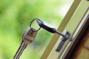 eddie and suns locksmith quality service at low prices