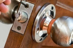 eddie and suns locksmith reliable locksmiths in queens ny