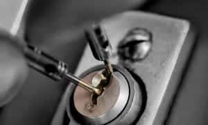 eddie and suns locksmith we are delivering vehicle keys made 24 hours daily