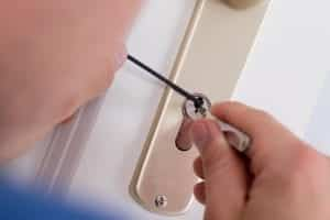 eddie and suns locksmith we specialize in foolproof locking systems