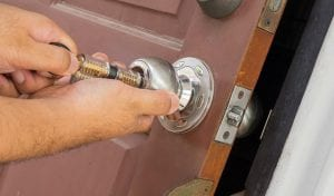 eddie and suns locksmith your safety is important to us